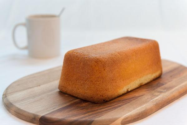 Koek & Cake